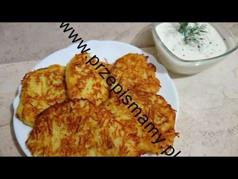Bliny Kuchnia Kresowa Hit Kuchni Rosyjskiej Jak Zrobić Bliny