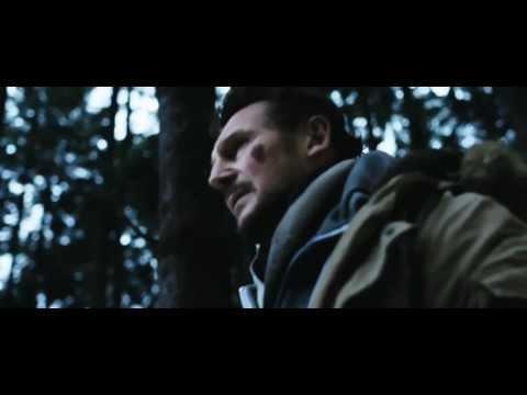 Фильм Шпион (Iron Spy) - смотреть онлайн бесплатно и
