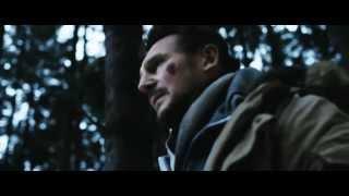 Схватка трейлер (2011) kinoprogames.ucoz.ua