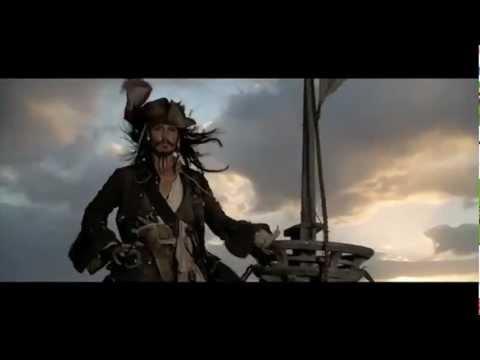 Merchant Prince With Lyrics ( Candace & Hieu)