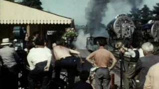 The Titfield Thunderbolt - Ealing Documentary