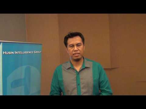 Booz Allen Hamilton Procurement Consultant (www.husingroup.com)