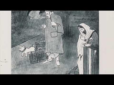 DAG: Gaganendranath Tagore