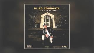 Yo Gotti & Blac Youngsta - Foreva Eva