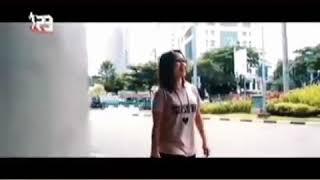 Download Mp3 Wong Sugih Amale Kurang
