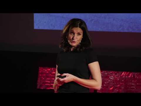 ABITARE, BENE COMUNE | Chiara Tonelli | TEDxReggioEmilia