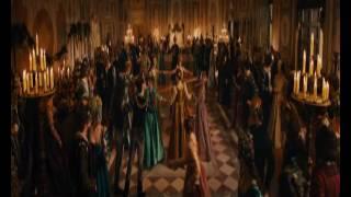 Клип к фильму Ромео и Джульетта
