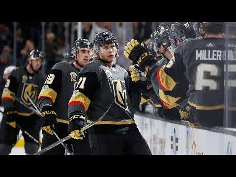 NHL SEASON 2017-2018 | Highlights |
