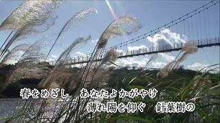針葉樹 野口五郎 作詞:麻生香太郎 作曲:筒美京平.