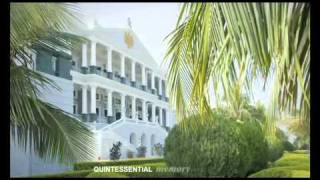 TAJ HOTELS RESORTS and PALACES :: HAUTEOC TRAVELER EXQUISITE COLLECTION