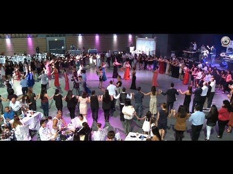 Erzincan/Maraş Düğünü - Handan & Yilmaz - Grup Can Cana - S-MEDIA (Foto&Videoproduktion)