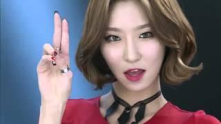 V A – 18 + Mv Này Bị Cấm Chiếu Ở Hàn Quốc
