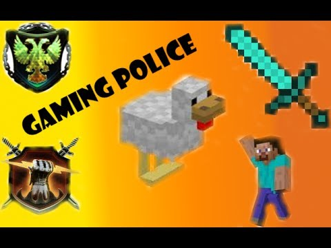 Roblox Giveaway 2xRoblox cards (CLOSED) we have are winners