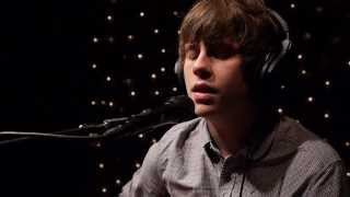 Jake Bugg - Country Song Live on KEXP)