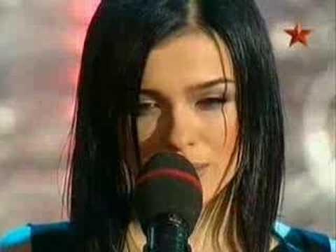 Серебро: Журавли (2.2008)