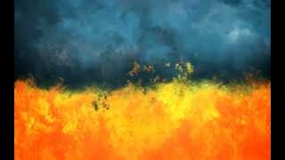 Русский Размер - Она Лежала На Земле (Remix)
