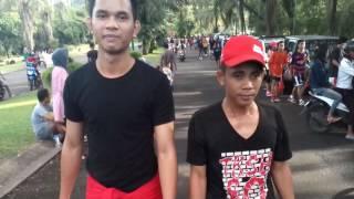 Video Bangun Rejo Medan download MP3, 3GP, MP4, WEBM, AVI, FLV Agustus 2018