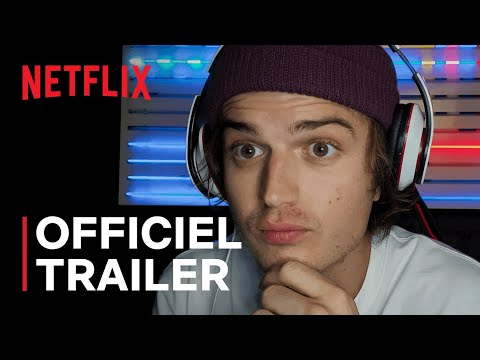 Death to 2020 | Officiel trailer | Netflix
