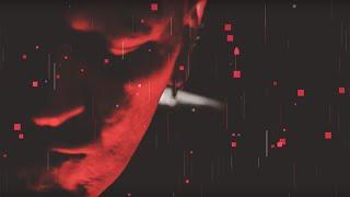 Λευκή Συμφωνία ΤΟ MΕΛΛΟΝ ΕΙΝΑΙ ΤΩΡΑ Lefki Symphonia TO MELON INE TORA (Live In The Studio 2017)