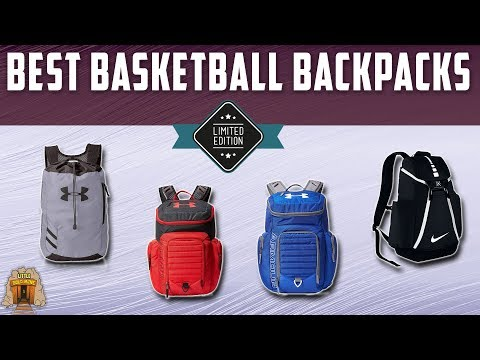 top-5-best-basketball-backpacks-for-you-in-2019