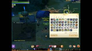 archeage BUY BUY BUY greedy drop rate buff potions/elixirers