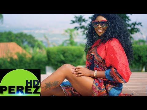 NAIJA AFROBEAT MIX | 2018 | DJ PEREZ | DAVIDO | YEMI ALADE | MR EAZI (NIGERIA, GHANA TO EUROPE)