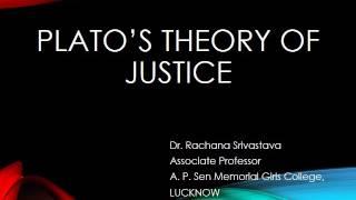 plato (author)