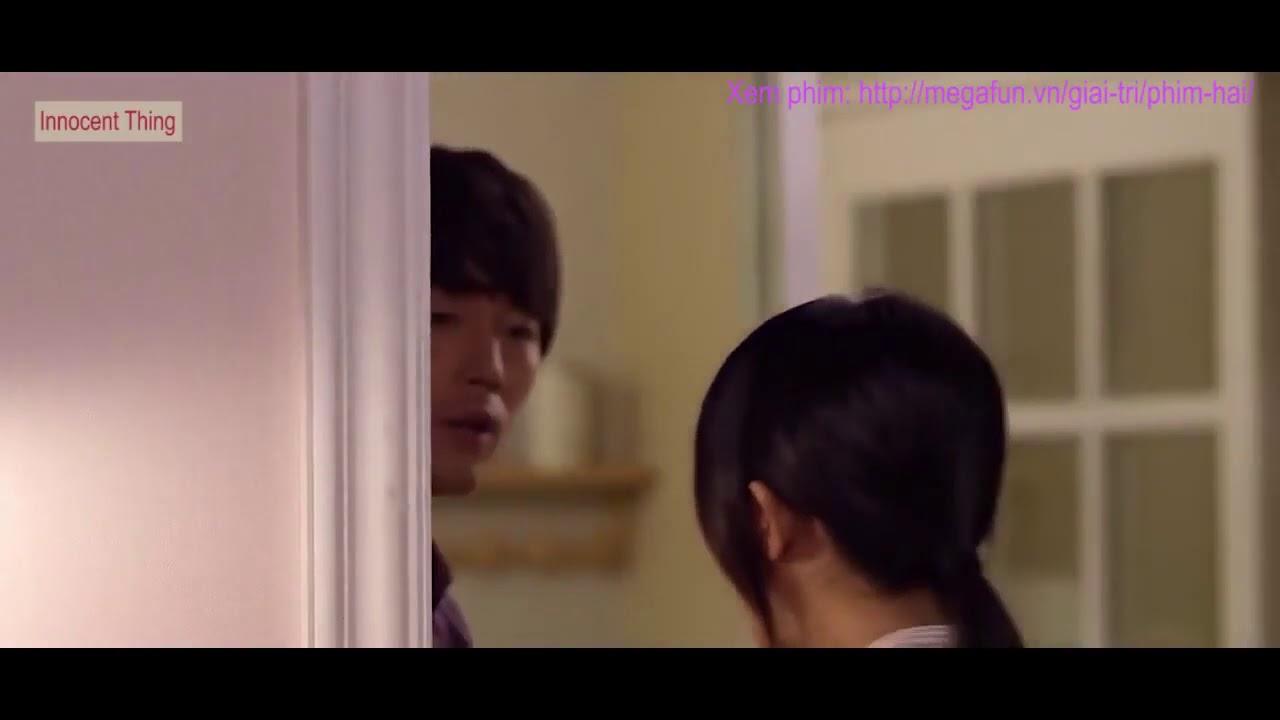 Phim sex học Trò  gạ tình thầy giao Korea