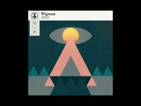 Wigwam - Pop Liisa Volume 3 (Full Album)