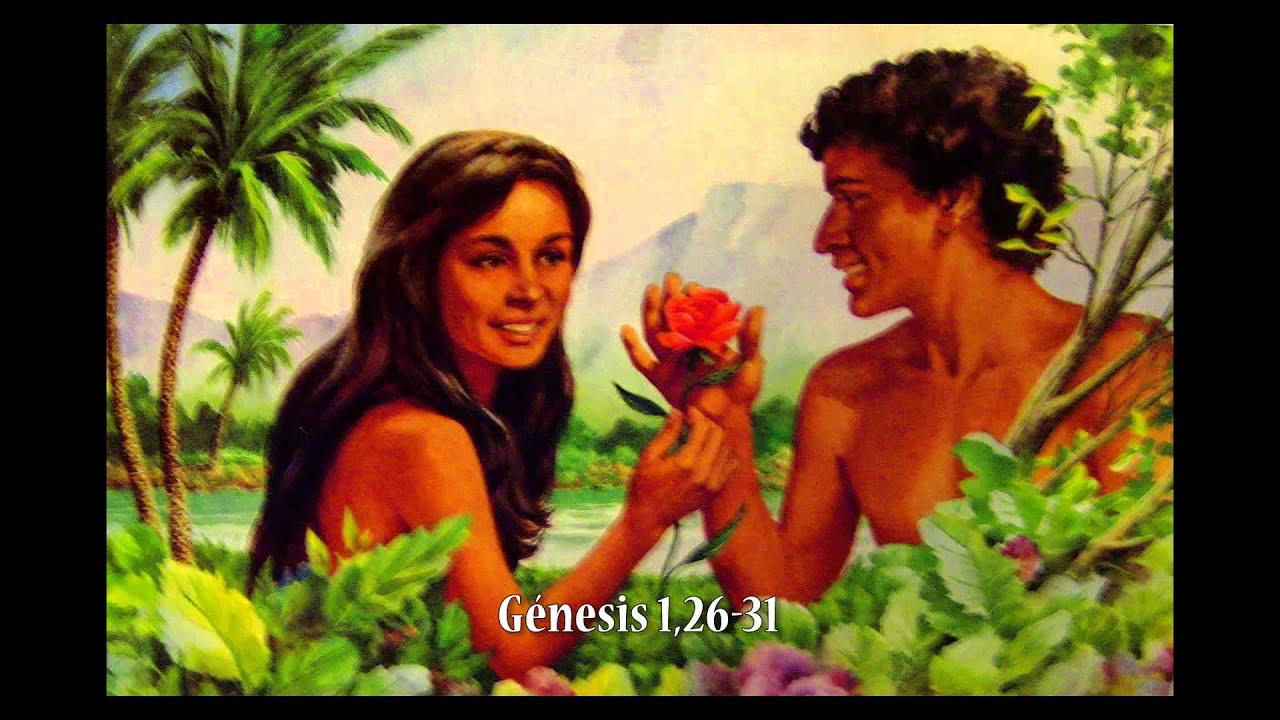 Genesis 27 28 31