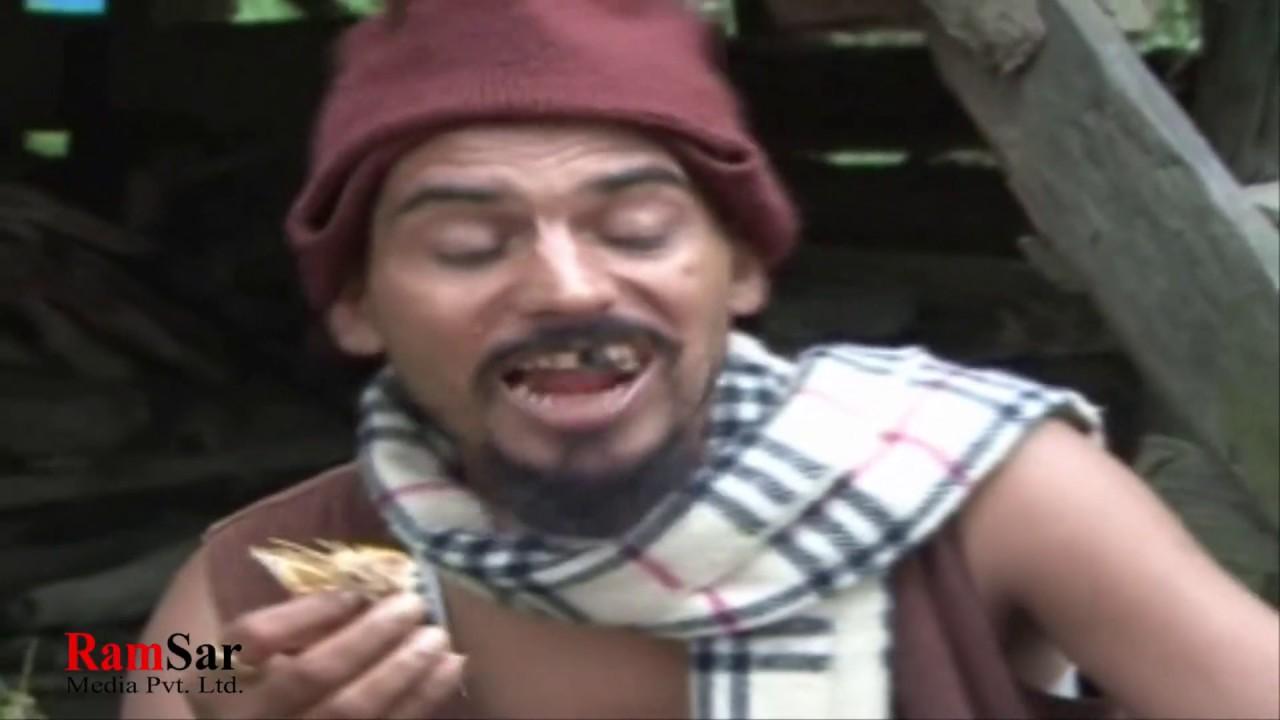 Download Meri Bassai, माग्ने बुडा घाटीमा माछाको काडाअड्कीयो माछा मार्न  बल्छीले काडा  निकाल्दै !! best comedy