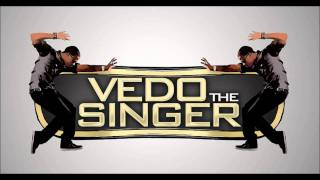 Download Vedo The Singer - Dreaming Loud MP3 song and Music Video