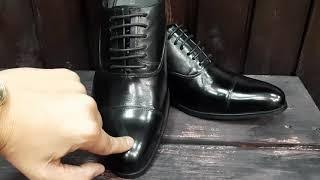 лифт обувь. обувь для увеличения роста. как стать выше. пынеходы. обувь на платформе.