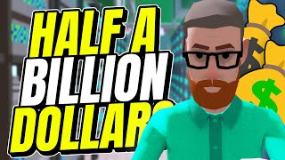 Making HUNDREDS of MILLIONS of DOLLARS | Software Inc: Alpha 11 (Part 14)
