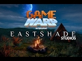 Game Warp: Interview with Eastshade Studios