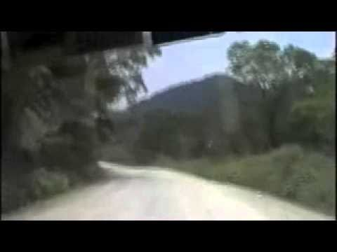 Philippine country roads_.flv