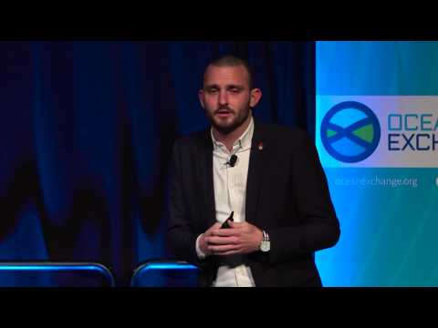 15 - HySiLabs Fuel of the Future: France - 2016 Ocean Exchange Finalist