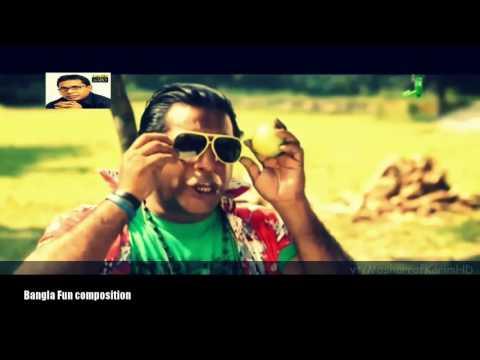 Jomoj 6 - Bangla Natok 2016 - Mosharraf Karim Natok - NEW HD