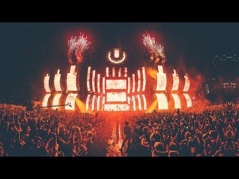 Halloween Festival Mashup Mix 2018  Best EDM & Electro House Party Dance Music 2018