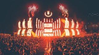 Halloween Festival Mashup Mix 2018 - Best EDM & Electro House Party Dance Music 2018 - Stafaband