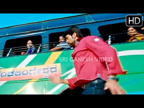 Masterpiece Yash Rajahuli Entry || Rajahuli Kannada Movie || Yash Kannada Actor, Meghana Raj