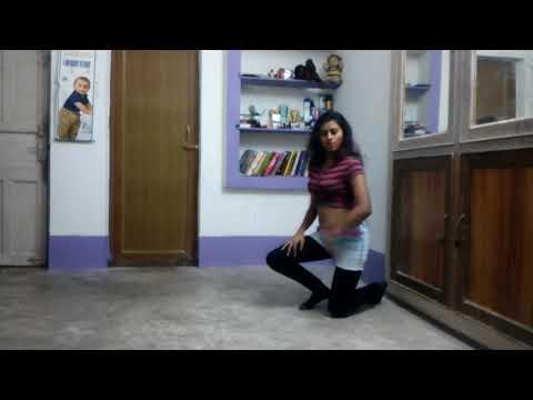 Bomb Diggy Diggy Bomb | Riya Paul