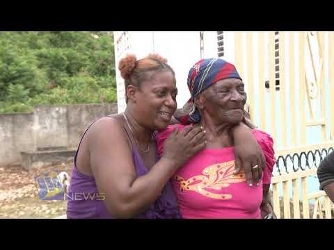 Jamaica Magazine News 23 05 2019
