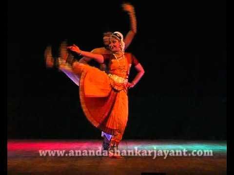 Ananda Shankar - Ananda Shankar