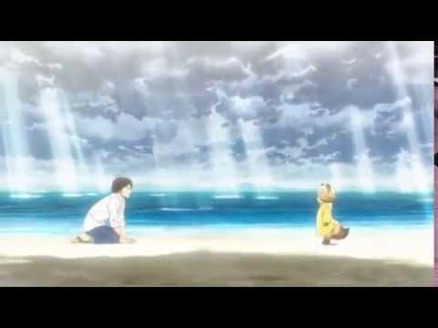 Udon No Kuni No Kiniro Kemari // 2016 Anime Trailer PV
