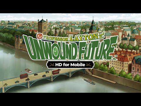 Layton3 HDMB Trailer US