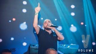 كارلوس حكري  كوكتيل أجمل الأغاني   🔥🔥🔥🇱🇧🇱🇧🇱🇧 Carlos Lebanese Medley Best Party