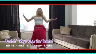 roman kuchek raga raga sur kremini mix 2017 ercan ahatli muzikant levcho qki kiu4eci