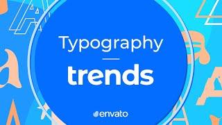Top fonttrends.com Similar Websites
