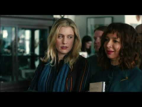Download Maggie's Plan | Trailer | M-Net Movies